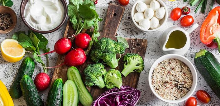 Keto Diet for PCOS