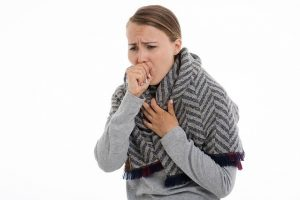 10 Natural Remedies for Cough with Phlegm and Mucus