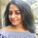 Richa Khullar