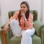 Snehalatha Jain