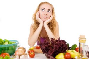 Foods To Reduce Anxiety